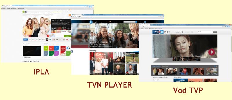 tvn-player-ipla-zagranicą-tvp-tv-online-oglądanie-lekarze-serial-online-telewizja-przez-internet-online-za-darmo-na-wspólnej-odcinki-vod-polska-tv-na-zywo-przez-internet-ipla-oglądaj