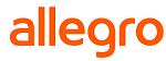 Kliknij tutaj, aby wykupić dostęp VPN Poland przez Allegro